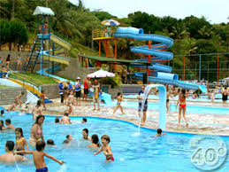 Image result for MORENO PARK AQUATICO