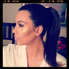 15 celebrity makeup artists you need to follow on insram