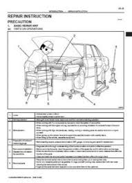 2002 toyota corolla electrical wiring diagram manual 2002 toyota corolla verso 2002 wiring diagram wiring diagram and hernes on 2002 toyota corolla electrical wiring