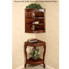 gallery amazing corner furniture. full size of curio cabinetbuy corner cabinetwhere to small cabinets tags amazing picture gallery furniture f