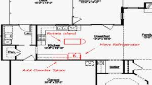 house plans with detached mother in law apartment lovely detached mother in law suite floor plans detached garage