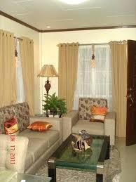 simple living room designs simple living room designs google search simple pop designs for living room