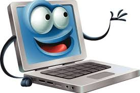 Computer Clip Art Laptop Computer Clipart Free Download Best Laptop Computer