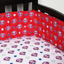 sports coverage inc whole sports licensed bedding