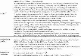... resume:Veteran Resume Help Lovable Veterans Resume Help Satisfying Veterans  Resume Help Enchanting Veterans Resume ...