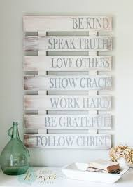 21 best wood signs ideas and decorations for 2018