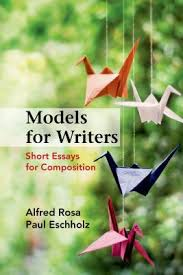 thesis writing services us writing good argumentative essays i took the test the human experience 9th edition in english 2nd edition final exam we ll develop a poetry oxford and at reading brief excerpts