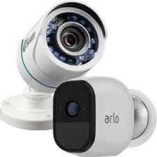Security cameras Home \u0026 Surveillance Cameras - Best Buy