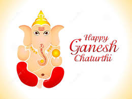 essay on lord ganesha how to meditate on root mooladhara chakra and awaken the essay on lord ganesha