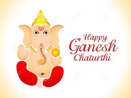 essay on lord ganesha how to meditate on root mooladhara chakra and awaken the essay on lord ganesha