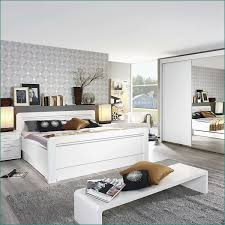 Couchtisch Hardeck Design Couch Design Couchtisch Rund Glas