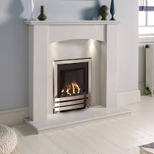 white fireplace for gallery white marble gas fireplace white fireplace crawford slim line electric