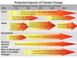 write an essay on impact of climate change in dissertation computer engineering essay writing