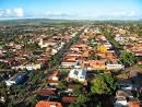 imagem de Iporá Goiás n-6