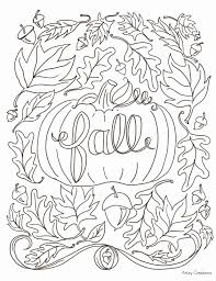 Big Bundle Of Free Printable Coloring Pages Veterinarians