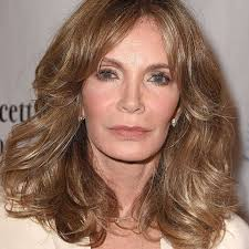Hairstyles for 60 years old women: The Best Hairstyles For Women Over 60
