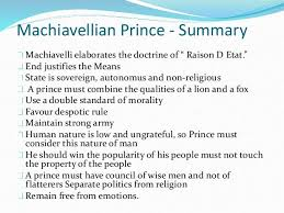 best niccolo machiavelli images prince google  example of niccolo machiavelli essay on the prince