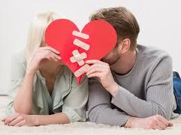 Beziehung Retten In 5 Schritten So Schaffst Du Es