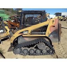 used caterpillar 247b skid steer loader parts eq 24912 all used caterpillar 247b skid steer loader parts