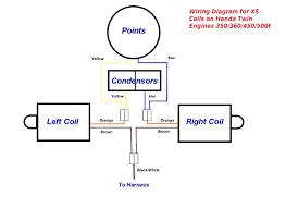 harley dyna s ignition wiring diagram home design ideas Dyna Ignition Wiring dyna 2000i ignition wiring diagram facbooikcom free printables dyna 2000i ignition wiring diagram dyna 2000i ignition dyna ignition wiring