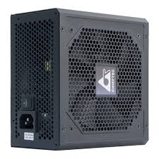 <b>Блок питания CHIEFTEC GPE-500S</b> 500 вт ATX Bronze — купить в ...