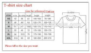 American Apparel 100 Poloyester Blank Man T Shirt Buy Man T Shirt 100 Poloyester Blank T Shirt American Apparel T Shirt Product On Alibaba Com