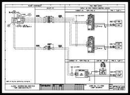 electrical building information modelling bim scanning 2 way switching loop at switch at Loop Wiring Diagram Examples