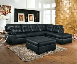 nice leather couch photo 5 of 8 ordinary couches black for used craigslist