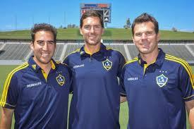 2013-14 The Coaching Staff Galaxy Season Academy For La Names fecdc|Watch Bucs Vs Saints Live Football