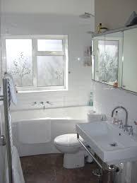 Bathtubs Trendy Compact Bathtub Shower Combo Inspirations