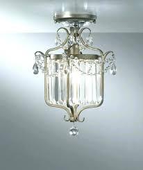 flush mount mini chandelier annapolis lighting semi flush mount mini chandelier flush mount mini crystal chandelier