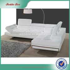 Used Living Room Chairs Used Leather Sofa Used Leather Sofa Suppliers And Manufacturers