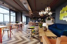 dream office 5 amazing. what would your dream office look like 3dce shared their vision httpscoronarenderercomforumindexphptopicu003d17521 u2026pictwittercomi5srjkmvcw 5 amazing p