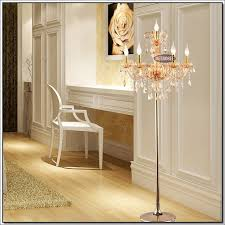 crystal chandelier table lamps image of crystal floor lamps gallery crystal chandelier table lamp suppliers south