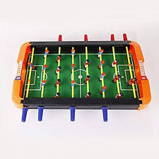 Buy Tickles Table Football Office Soccer Game Family Indoor Sports