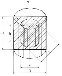 Famous 82 cable diagram image ideas photo wiring diagram ideas