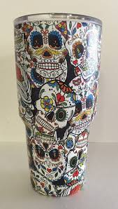 Sugar Skull Bathroom Decor 17 Best Images About Sugar Skull Decor On Pinterest Tattoo Sugar
