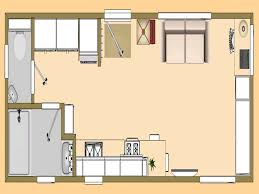 house plans small house plans under 500 sqft and