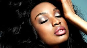 eyeshadow ideas for black women you ll love to try