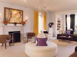 decorating a large living room. Create Several Sitting Areas. Decorating A Large Living Room V