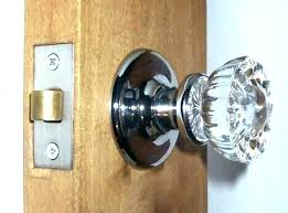 fantastic glass door knob with lock glass door knob with lock knobs locks cool cabinet antique