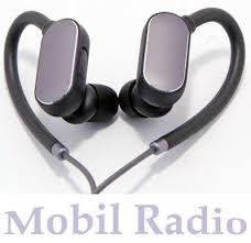 <b>Mi Sports Bluetooth</b> инструкция