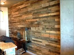 barnwood wall art walls cool wall decor rustic decorating ideas outdoor art barn wood decorations accent