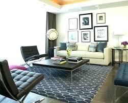 living room rug ideas rug over carpet area rug over carpet in living room rug over