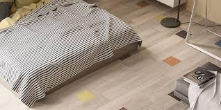 Q-STYLE Tiles, living modern ceramic porcelain tile [AM Q-STYLE 5