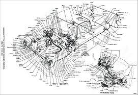 94 cavalier radio wiring diagram stunning ford ranger harness for 88 Cavalier 2008 ford ranger stereo wiring harness radio diagram and for at 1994