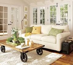 remarkable pottery barn style living. Amazing Pottery Barn Family Room Dining Ideas With Table And Wheels Remarkable Style Living