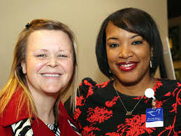 Photos from Leading Waco Women Summit Series luncheon   Uploaded ...