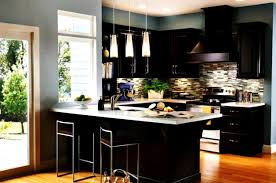 nook lighting. Wonderful Kitchen Lighting Houzz Breakfast Ideas Of Room Awesome Dbcdfdefeddbb In Nooks Modern Nook Imposing A