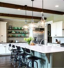 kitchen island lighting ideas chandelier pendant modern kitchen island lighting ideas rustic lighting over